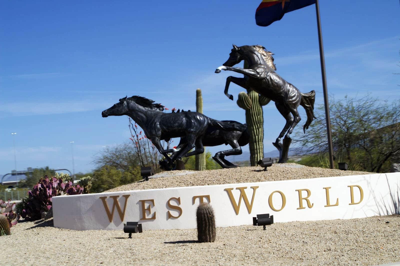 westworld-of-scottsdale-arizona