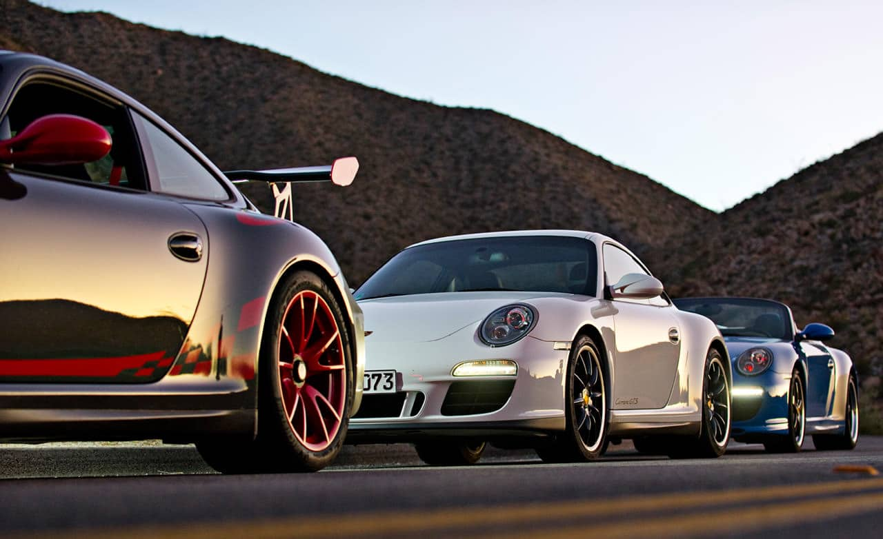 page-3-911-carrera-gts-ultimate-porsches