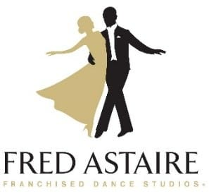 fred astaire for release