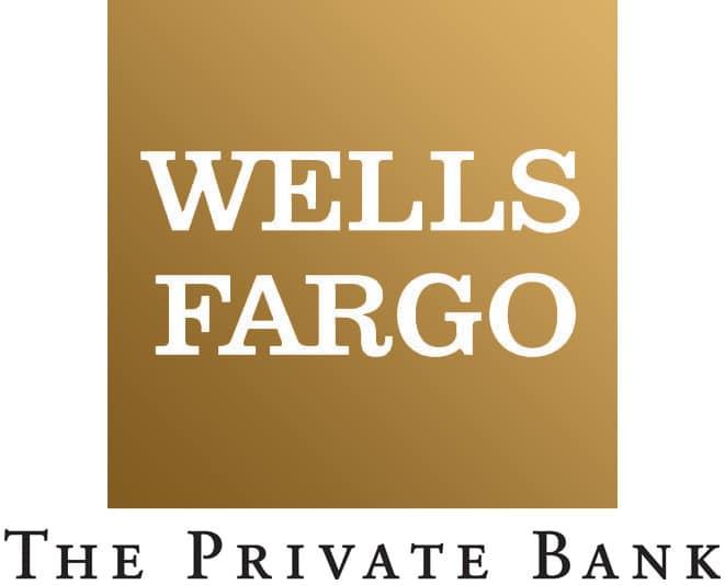 Wells Fargo Private Bank Logo