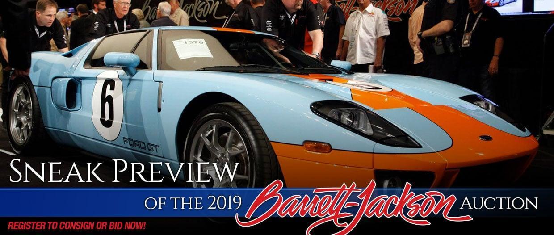Bentley Scottsdale Polo Championships Horses Horsepower - Talking stick resort car show