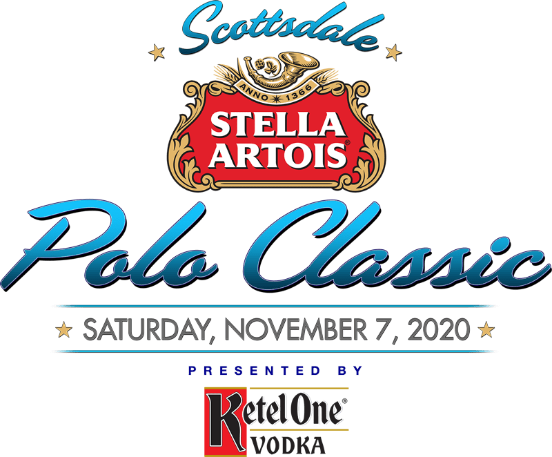 Scottsdale Polo Championships