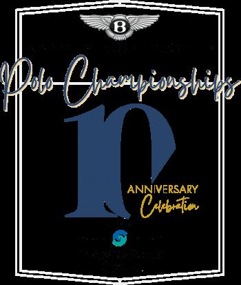 Polo-10th-Anniversary-Logo