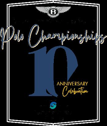 Polo-2021-Logo